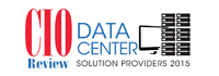Top 20 Data Center Solution Providers 2015