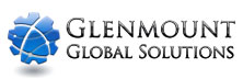 Glenmount Global Solutions