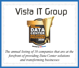 Vista IT Group